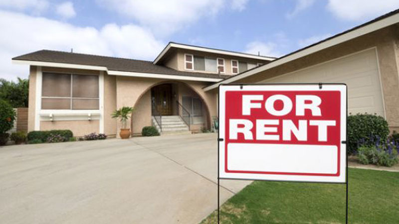 Rental Property Inspections in Adelaide